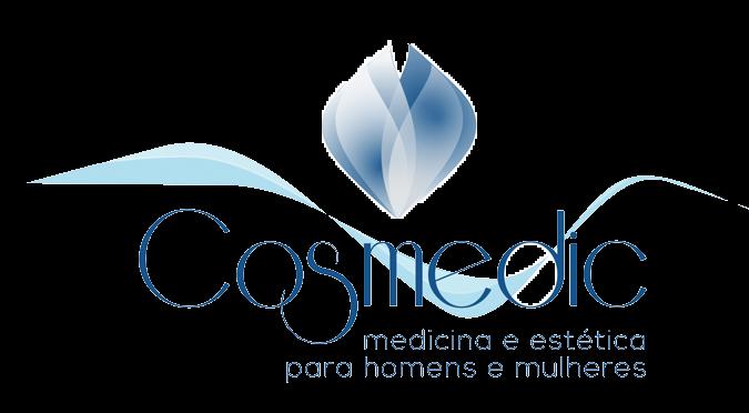 Cosmedic
